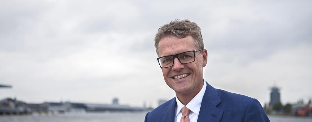 Jan Maarten Gerretsen