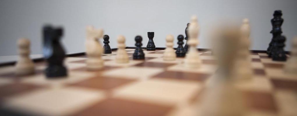 Gerretsen Advocatuur | Strateeg